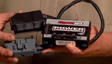 Harley Davidson Touring Efi Tuner Reviews And How To Install A
