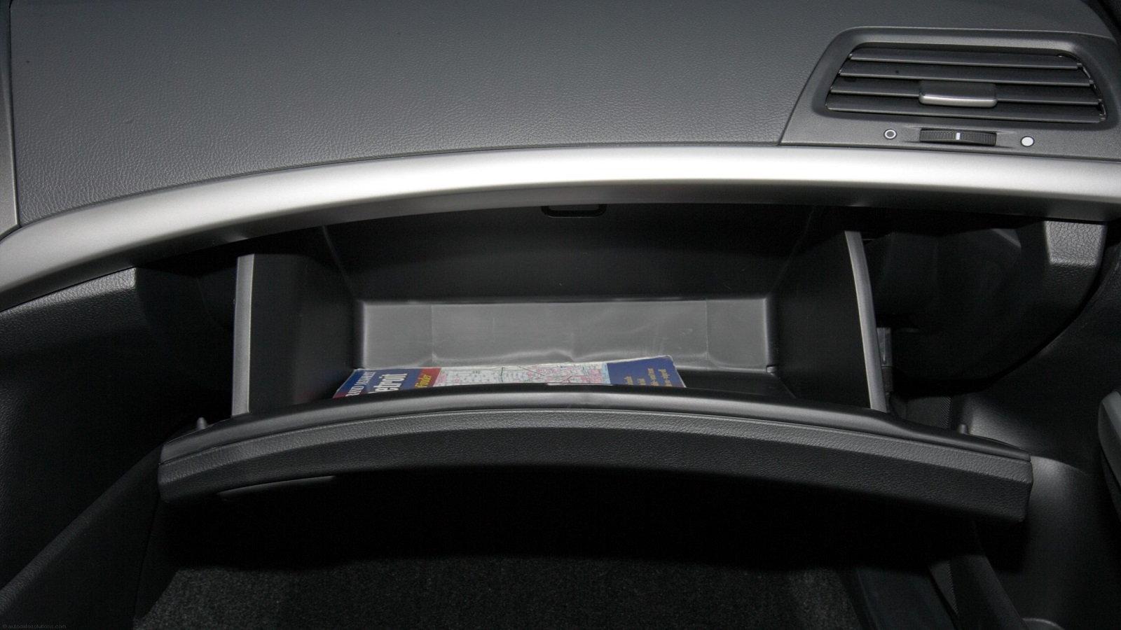 honda accord filter air cabin tech replace box lx interior glove