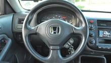 honda civic   car whining  pressing  gas pedal honda tech