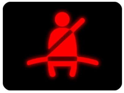 honda warning lights honda tech