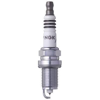 Honda Accord Spark Plugs Reviews Honda Tech