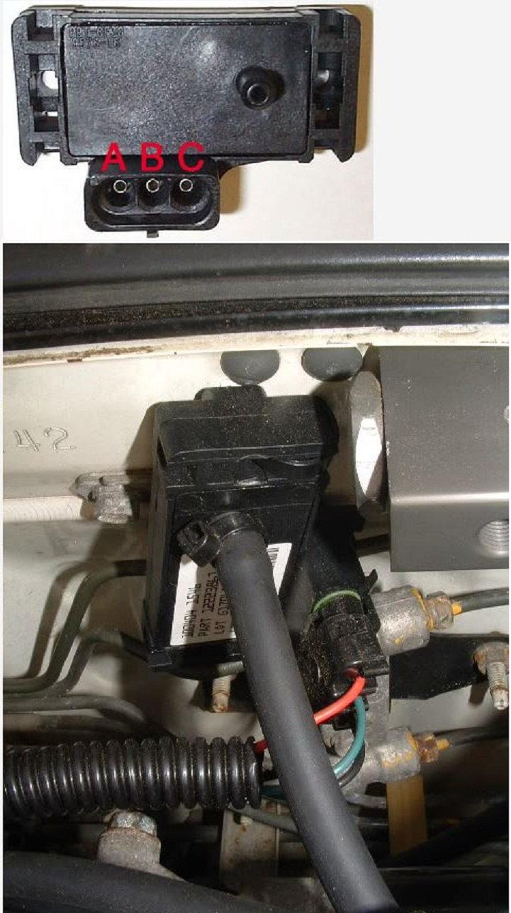 Honda Accord How To Install A Turbocharger Kit