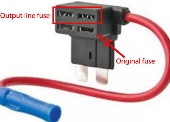 Fuse Box 02 116881 jeep wrangler jk 2007 to 2015 how to tap into fuse box jk forum fuse box power tap at bayanpartner.co