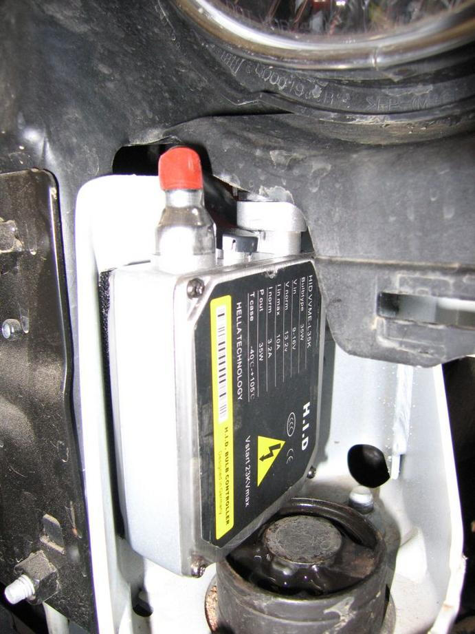 Jeep Wrangler Jk 2007 To Present Hid Kit Review And How To