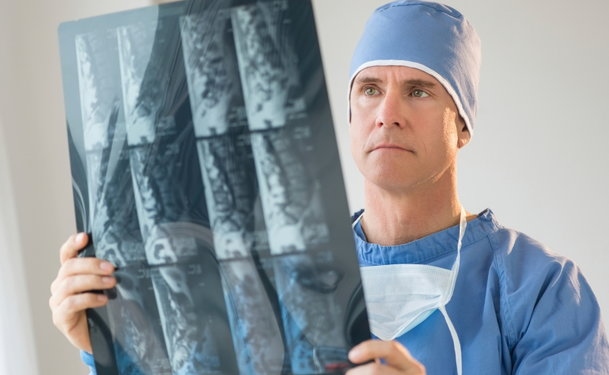 Capsular Contracture Treatments Surgical Vs Non-Surgical-3299