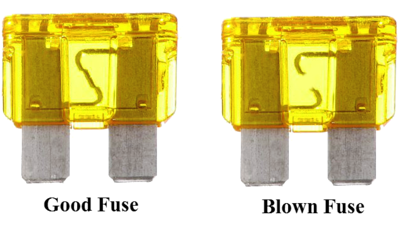 blown-fuse-140725 Where Can I Buy A Fuse Box For Car on