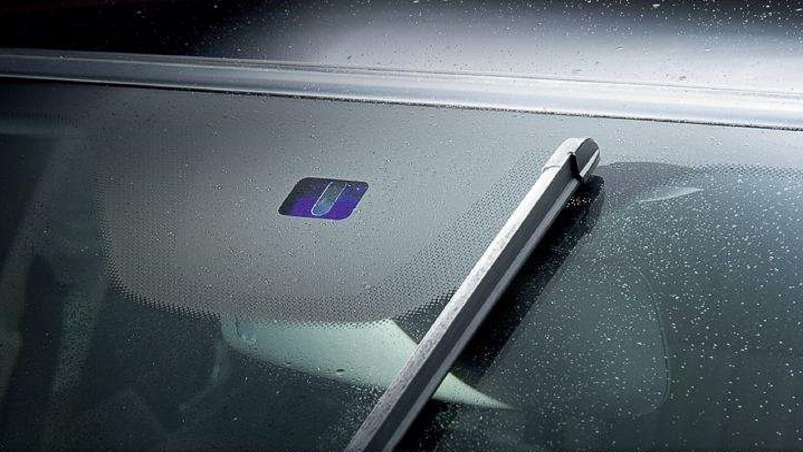 7 Secrets Revealed on the Mercedes-Benz C-Class
