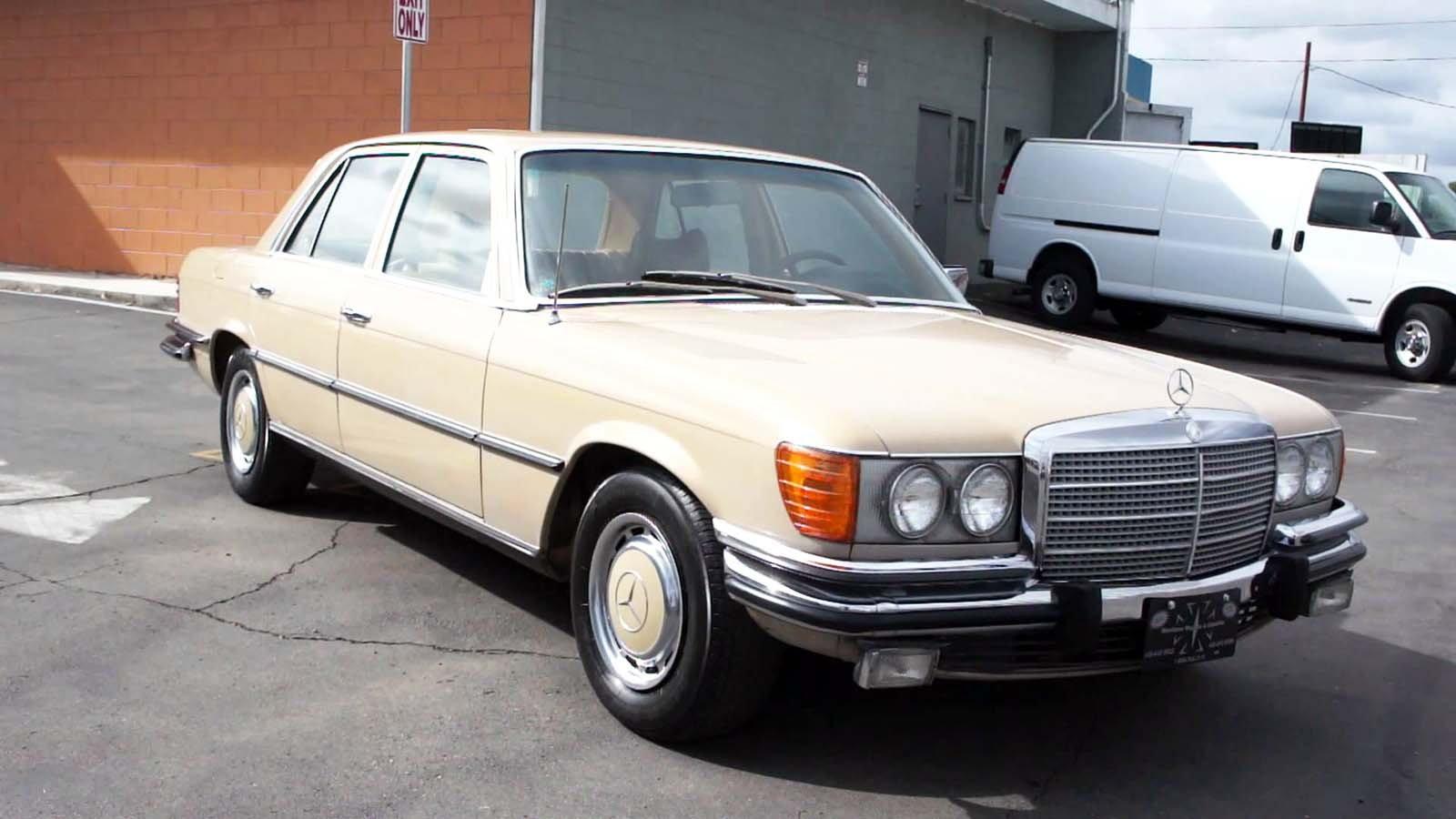 W-116 (1972-1980)