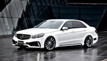 Mercedes-Benz C-Class C300/C400 Common Problems, Recalls
