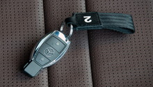 Mercedes benz w211 e class and e class amg how to safely for How to unlock mercedes benz without key