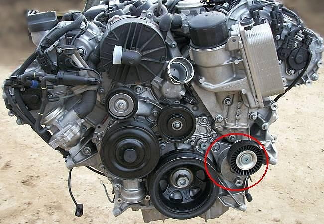 Mercedes Benz CClass w205 Why is Car Vibrating  Mbworld