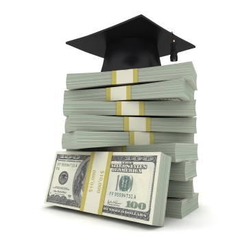 Student Loans: Cancellation, Deferment, and Forbearance