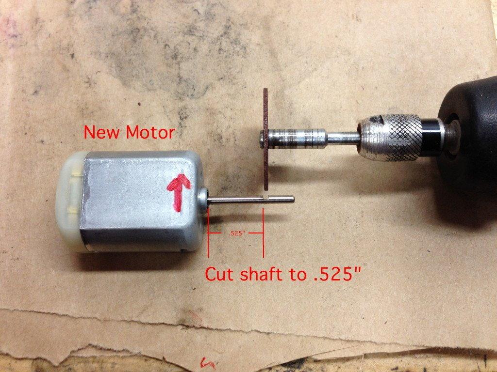 MINI COOPER R52 R53 DOOR LOCK ACTUATOR DIY HOW TO REPLACE REMOVE