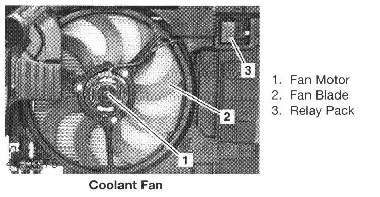 mini cooper cooling fan wiring diagram ford thunderbird wiring 2002 mini cooper fuel pump wiring diagram 2002 Mini Cooper Brake Light Wiring Diagram 2002 mini cooper wiring diagram