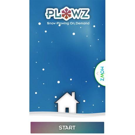 plowz-app-big.jpg