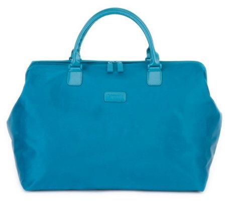 lipault-satchel.jpg