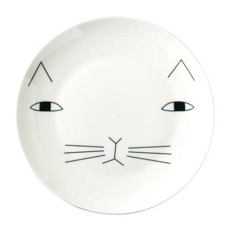 Mog-Plate-lg.jpg