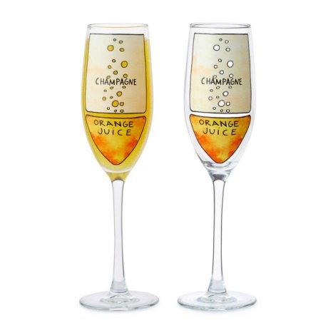 mimosa-glasses-lg.jpg