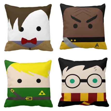 handmade-geek-chic-pillows-big.jpg