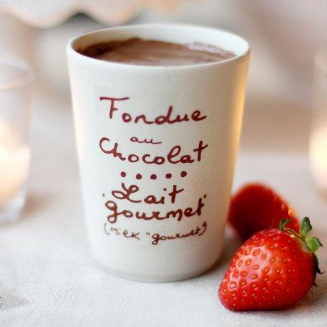 fondue2lg.jpg