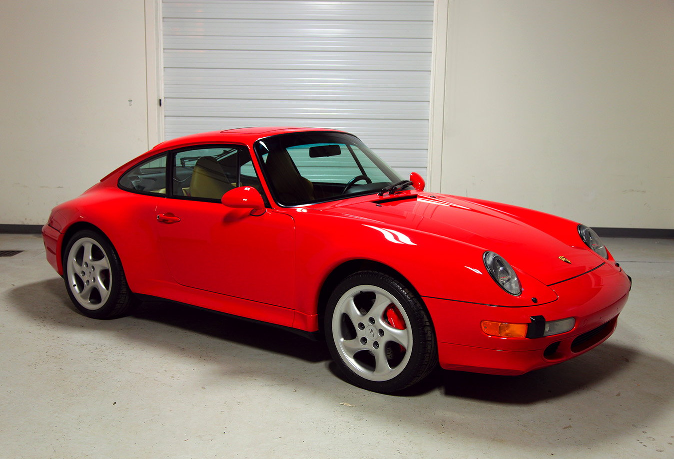 porsche 993 recalls and technical service bulletins rennlist. Black Bedroom Furniture Sets. Home Design Ideas
