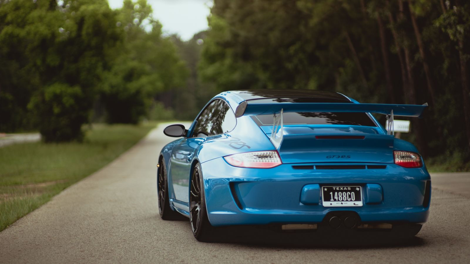 6 of the Best Porsches You Can Throw Your Bank Account At