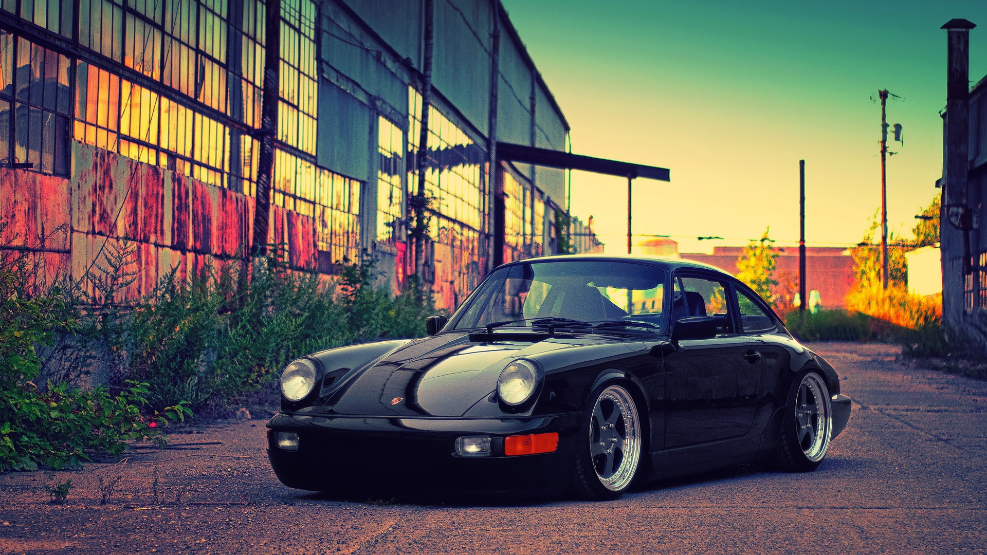 Porsche 993 Recalls And Technical Service Bulletins Rennlist