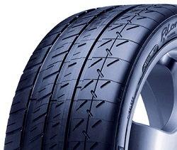 porsche 997 high performance tire reviews rennlist. Black Bedroom Furniture Sets. Home Design Ideas