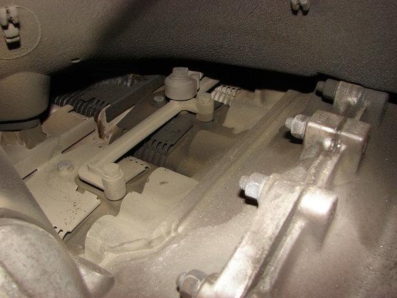 O2 Sensor Heater Circuit Fuse On Saturn Vue Oxygen Sensor Location