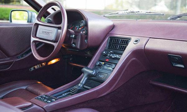 Porsche 928 Buyers Guide Rennlist
