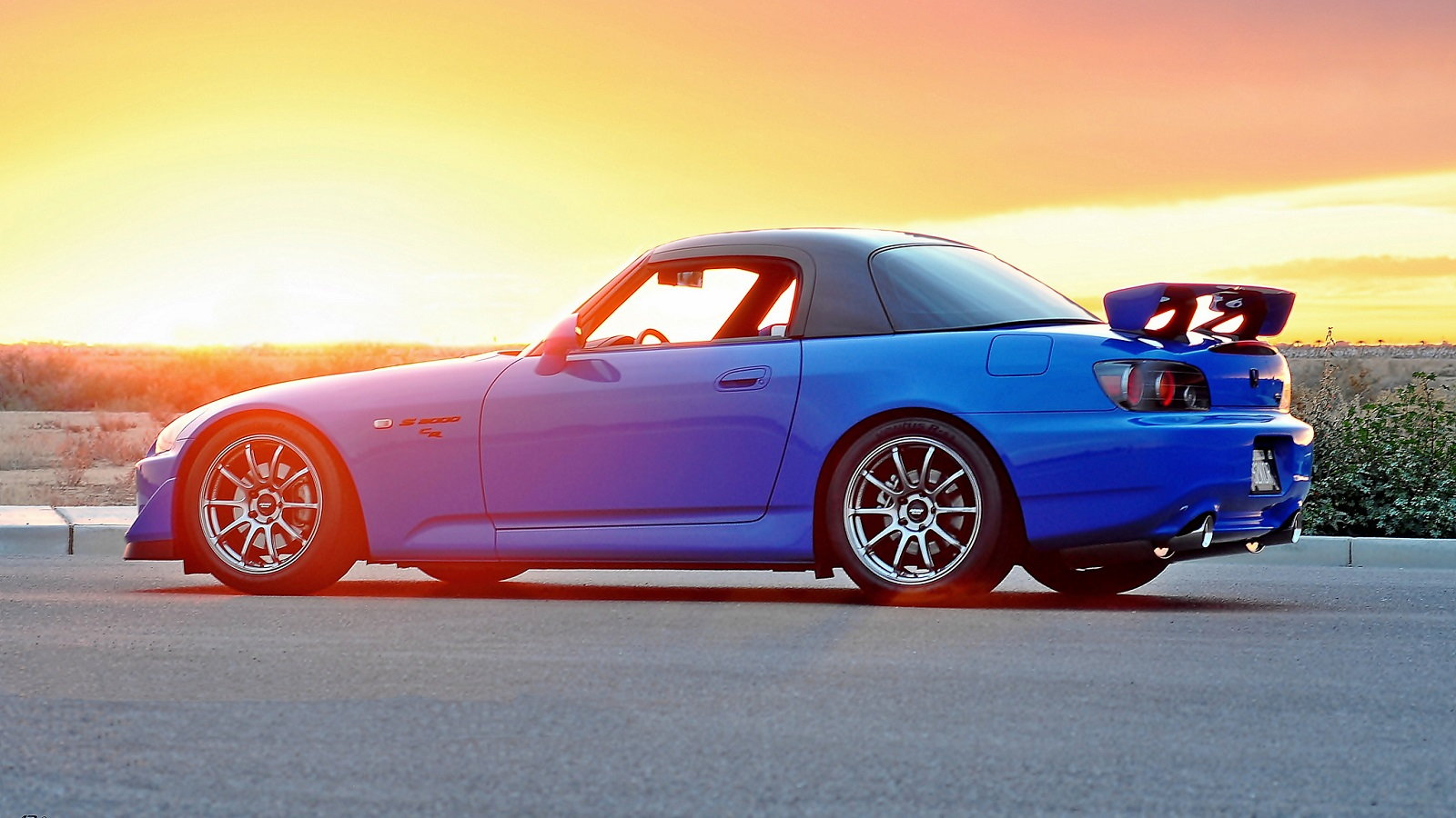 How to Install a Hardtop on your S2000