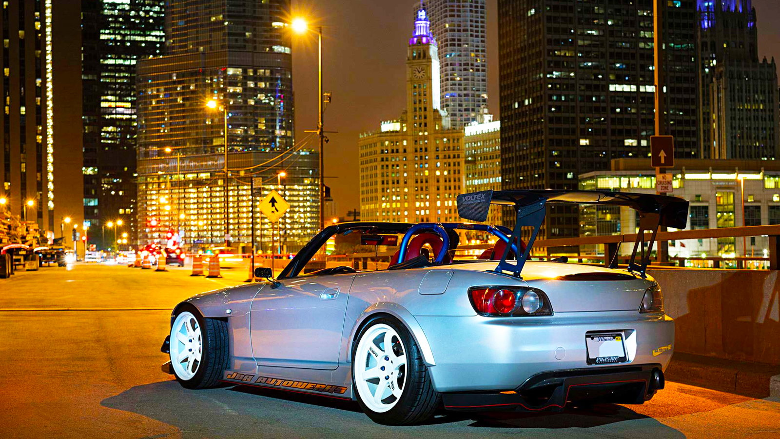 This AP1 is a Mix of Everything Legit