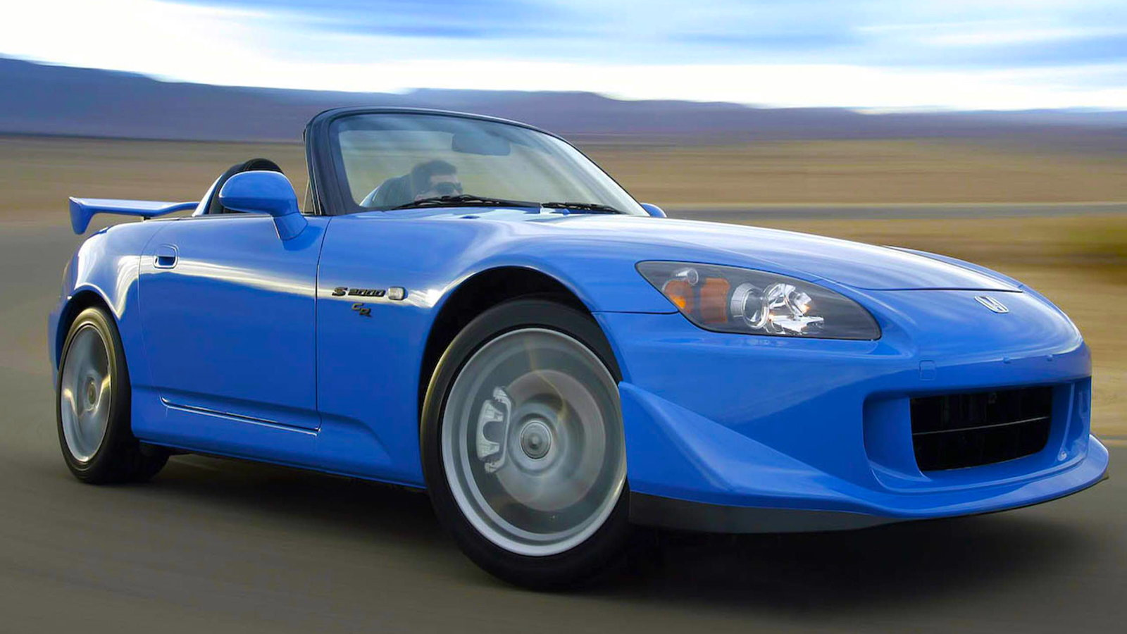 6 Wrong Reasons People Stay Away From the S2000