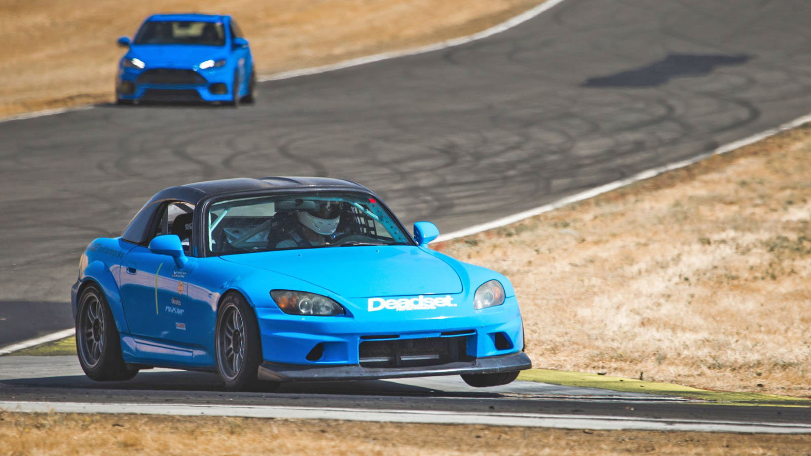 Top Mistakes Folks Make at the Race Track