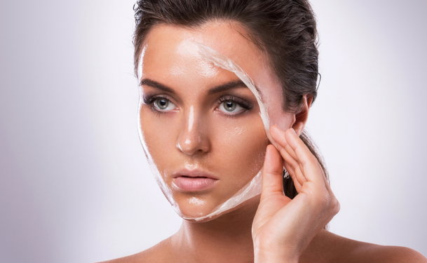 The Best Chemical Peels for Melasma