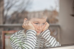 5 Reasons Working on Your Inner Child is Crucial to Recovery