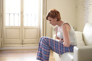 How to Relieve Diarrhea During Drug and Alcohol Detox