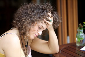 Post-Acute Withdrawal Syndrome: What to Expect