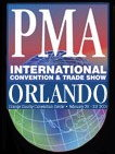 Click to visit the official PMA 2005 website