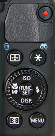 canon_g15_controls_back.jpg