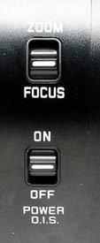 panasonic_fz1000_controls_lens.JPG