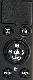 olympus_xz2_rec_controls_back.JPG