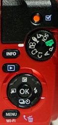 olympus_tg-5_controls.JPG