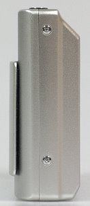 Sony DSC-T70