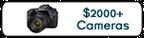 Cameras $2000+