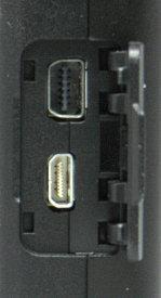 olympus_xz-1_io_ports.jpg