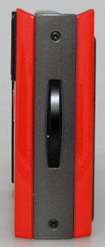 Olympus Ferrari Digital 2004