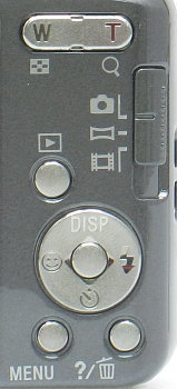sony_W570_controls.jpg