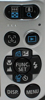 canon_a3000_controls_back.jpg
