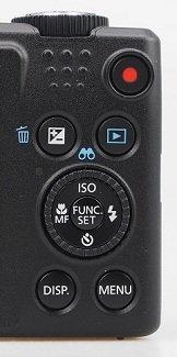Back buttons closeup.jpg